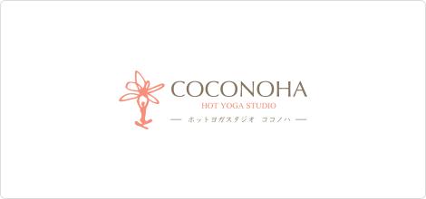 COCONOHA